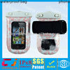 Cool for samsung galaxy s4 case waterproof smart phone case