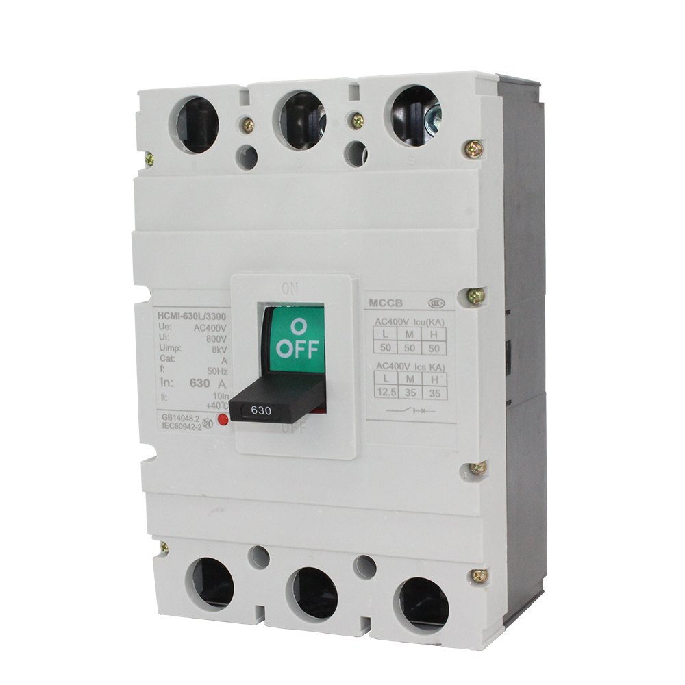 630amp mccb 630amp mccb suppliers and manufacturers at alibaba com rh alibaba com