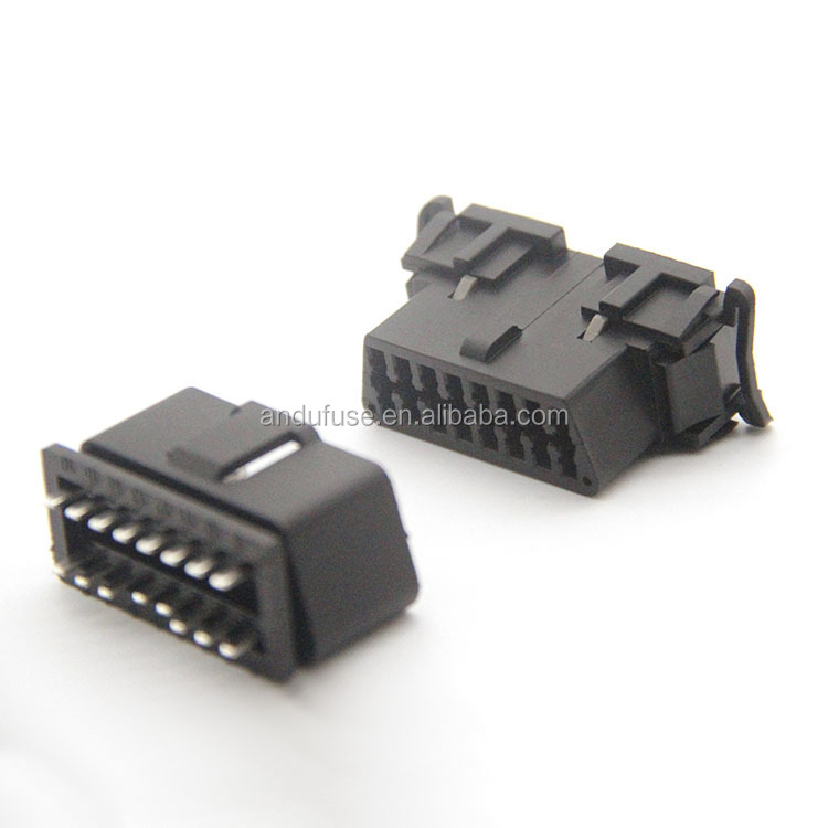 Timer Relay Further Ac Solid State Relay Circuits Also Timer Circuits