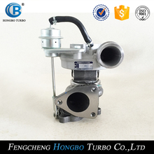 wholesale price good quality CT12B turbocharger 17201-58040 for Toyota Hiace with engine 15B-FTE
