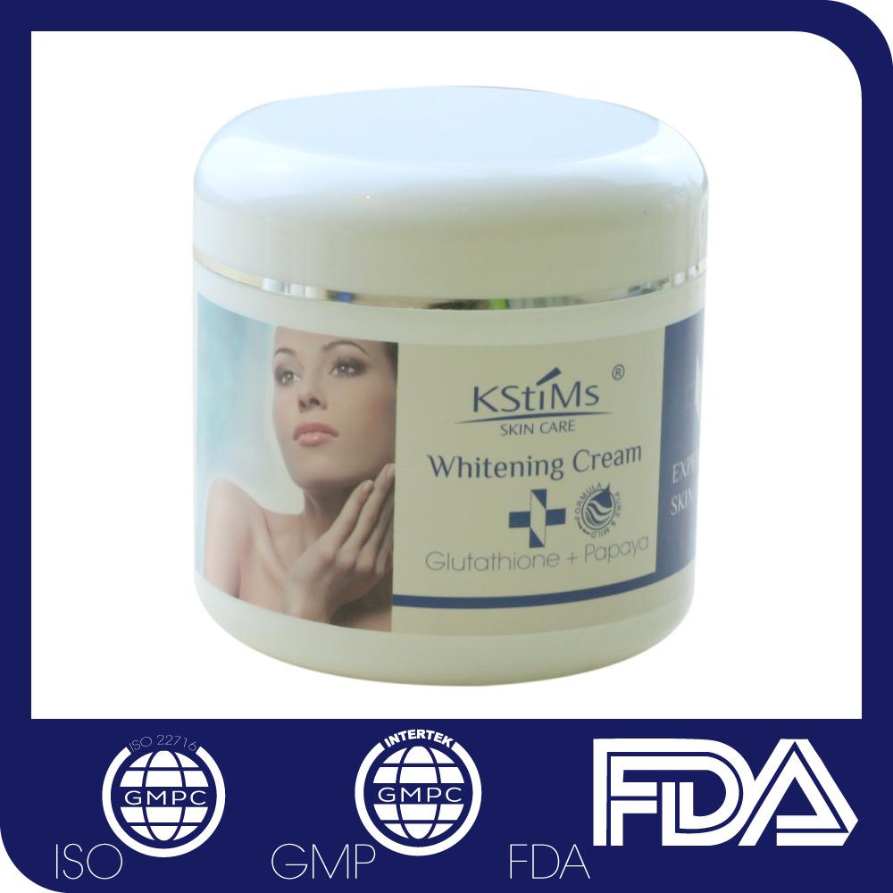 Водные процедуры способствуют усилению пигментации кожи