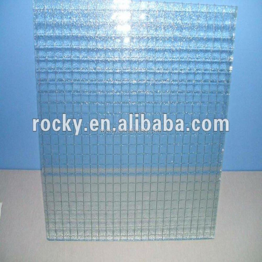 Glashütte 6mm Drahtglas Preise Drahtglas M2 Preis Zum Verkauf - Buy ...
