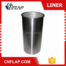 Cylinder liner of Bedford j6 truck 103.18mm