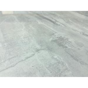 Ceramic Tile Importer In Jeddah, Ceramic Tile Importer In