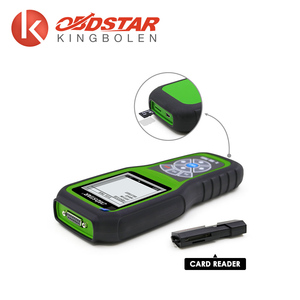 New keys programming and immobilizer programming obd2 odometer correction tool
