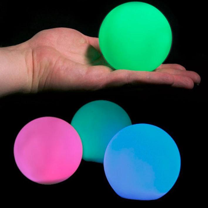 China Wire Aluminum Balls, China Wire Aluminum Balls Manufacturers ...