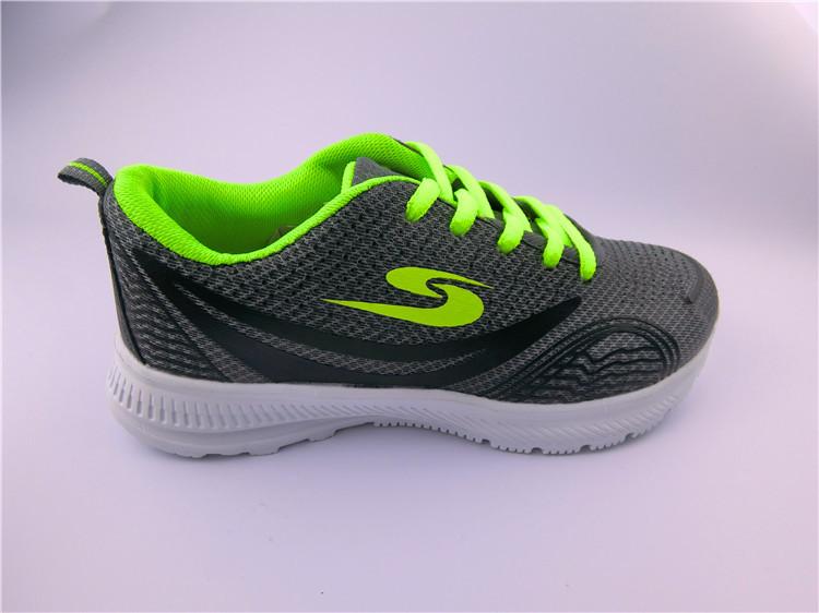 nike tennis shoes pakistan
