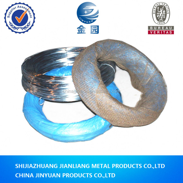 Buy Cheap China size 8 gauge wire Products, Find China size 8 gauge ...