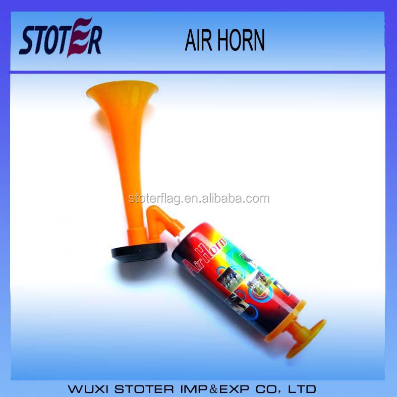 PROMOTION PARTY AIR HORN FOR SALE
