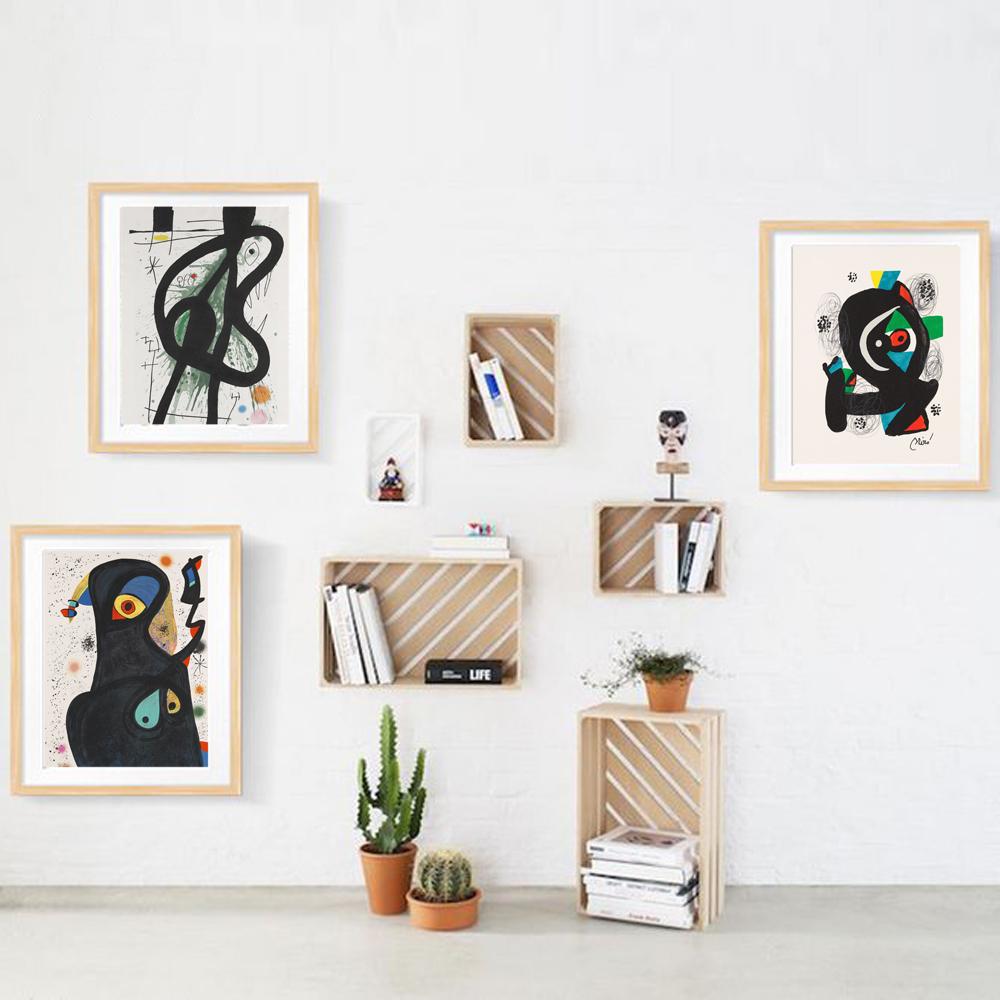 China home decor craft ideas wholesale 🇨🇳 - Alibaba