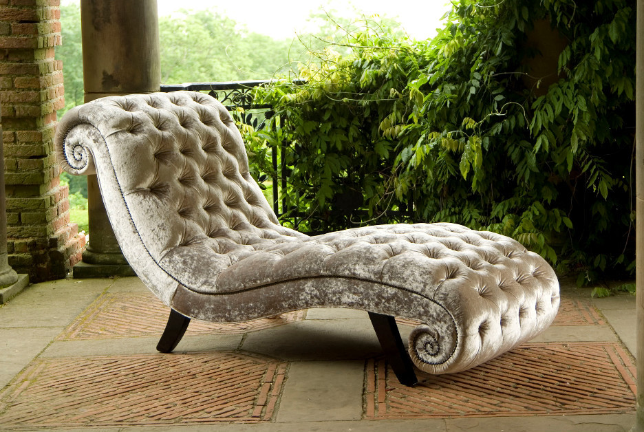antique chaise lounge chair royal furniture bedroom sets bedroom furniture  designs ... - Antique Chaise Lounge Chair Royal Furniture Bedroom Sets Bedroom