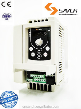 (distributor required) OEM S900 same with Fuji FVR-Micro series 0.2kw~3.7kw 3 phase frequency inverter