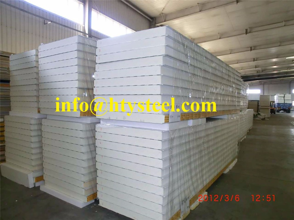 Good Quality New Lightweight Wall Paneling Buy Interior Wall Paneling Bathroom Wall Panels