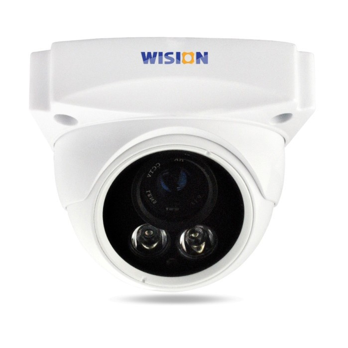 Cheap 1.3 Megapixel IP Dome camera with real WDR,compatible with ONVIF,Hikvision,Dahua,Milestone,etc