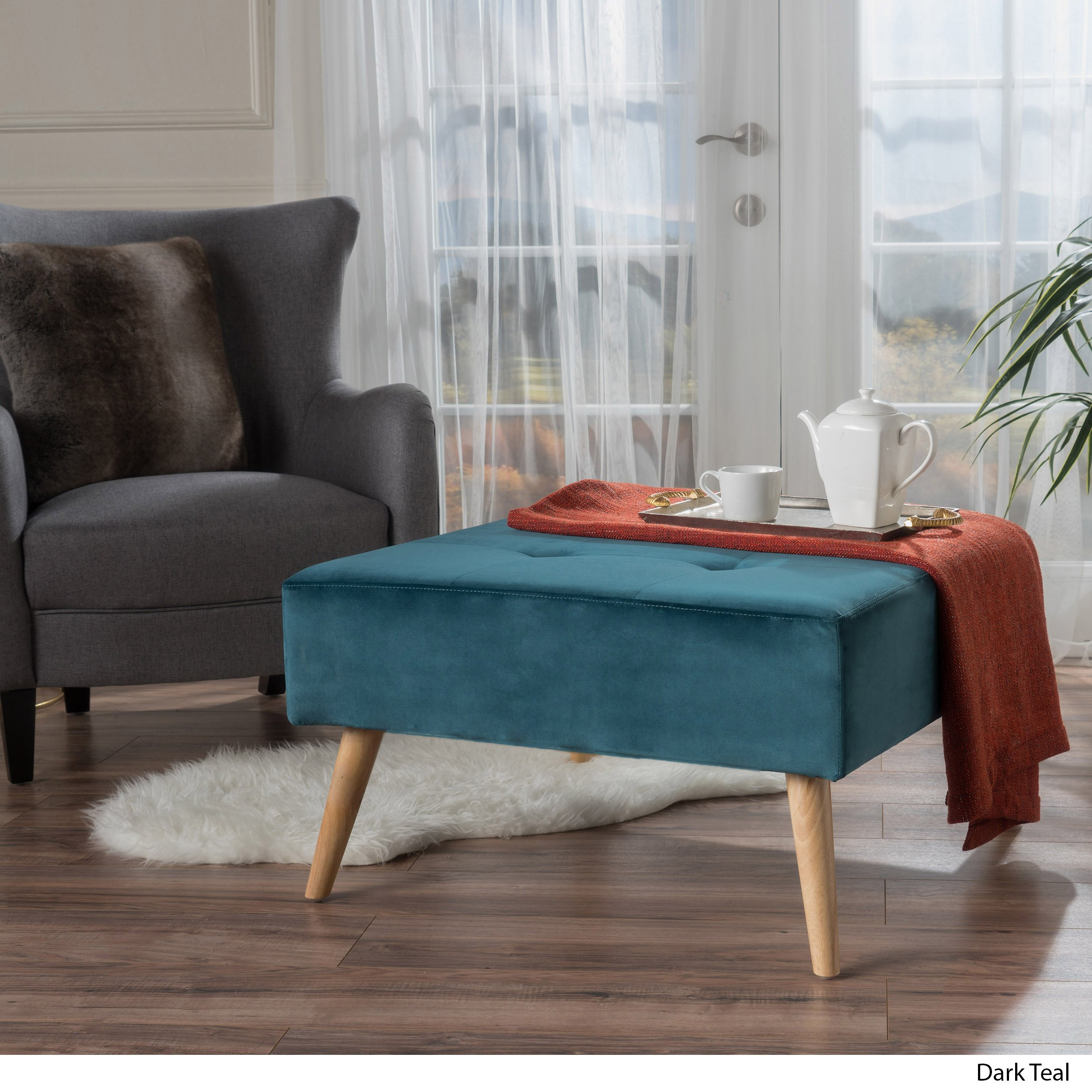 Cheap Teal Velvet Sofa find Teal Velvet Sofa deals on line at