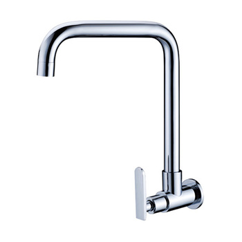 Delta Kitchen Faucets.Single Cold Water Delta Kitchen Faucet Buy Single Cold Kitchen