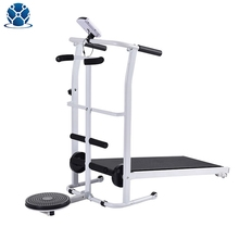 Running machine (High) 저 (quality 도매 <span class=keywords><strong>러닝</strong></span> <span class=keywords><strong>머신</strong></span>에, 손 <span class=keywords><strong>러닝</strong></span> <span class=keywords><strong>머신</strong></span>에, <span class=keywords><strong>러닝</strong></span> <span class=keywords><strong>머신</strong></span>에 도매