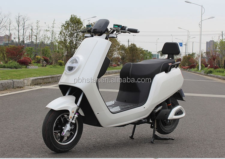 electric scooter /electric bike / electric motorcycle