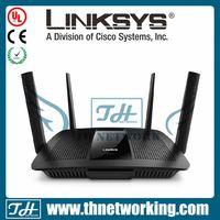 Original new Linksys Smart Wireless Router E900