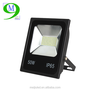 Cheap Price Super Bright Outdoor LED Flood Light 6000k IP65 Security Flood Light