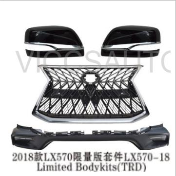 Toyota Land Cruiser Lexus LX570 2008-2017 Air Filter Genuine OEM 17801-38030