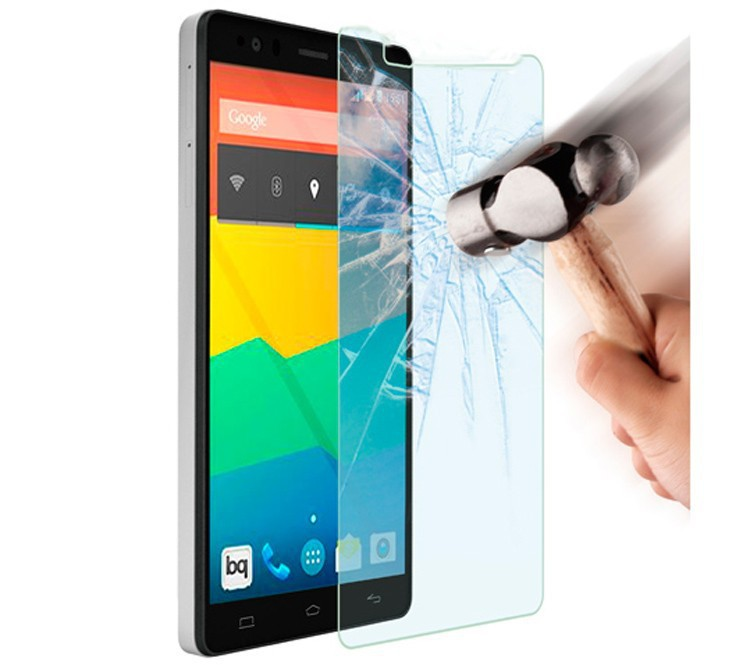 2015 free shipping factory price 0.3mm 9h 2.5d ultra-thin tempered glass screen protector for samsung E5 tempered glass