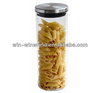 Promotion Eco-Friendly Airtight Glass Food Container