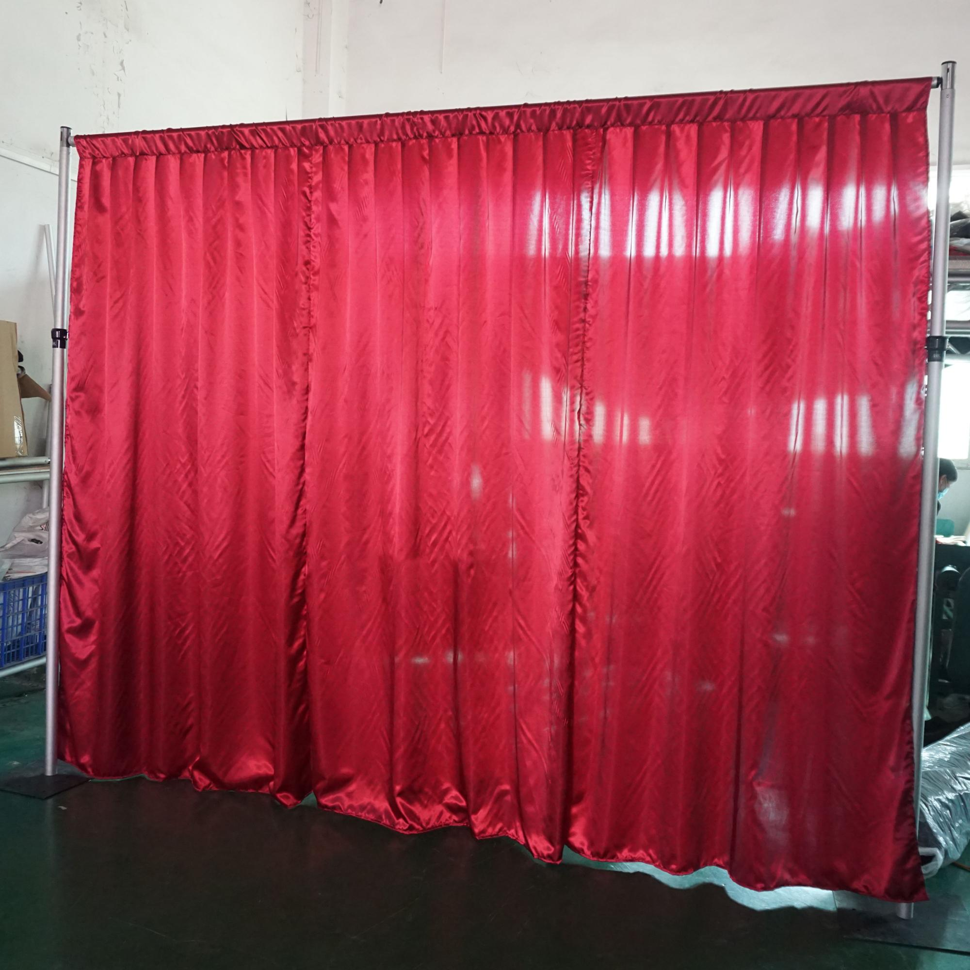 curtain blackout com designs pink luxury silk of lovely dreadful uk curtains dollclique ideas satisfactory faux