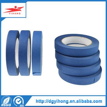Masking Tape Auto Body Detail Polishing Painting Tape Buy Masking Tape Polishing Painting Tape Auto Body Painting Tape Product On Alibaba Com