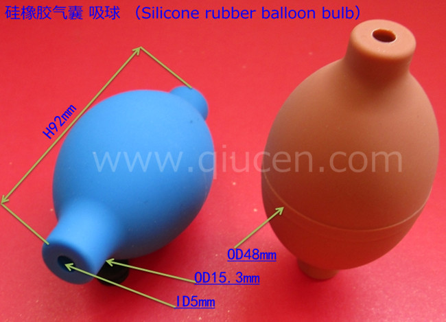 Rubber Bladder Basketball Customize Inflatable Rubber