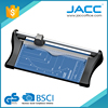 Promotional A4 Paper Guillotine Plastic Cutter with Trade Assurance
