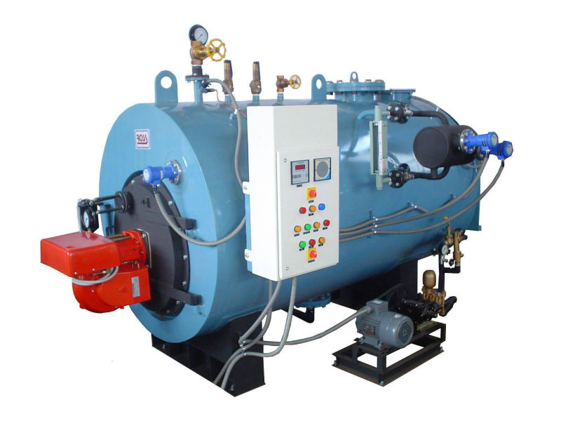 Steam Boilers - Buy Industrial Boiler Product on Alibaba.com