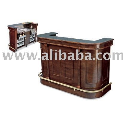 Wooden Hotel Mobile Bar Buy Wooden Hotel Mobile Bar Product On Alibabacom