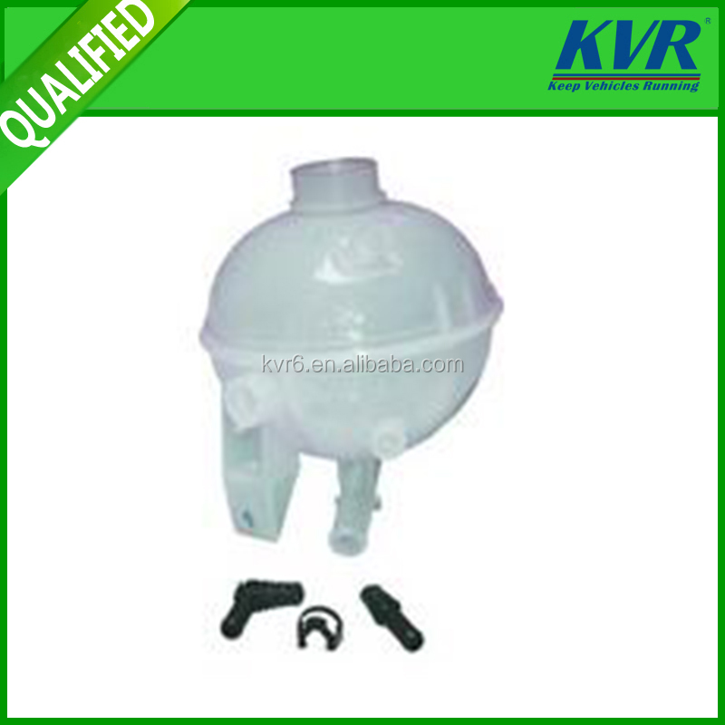 Expansion tank 1307VE 1307.VE for PEUGEOT 307 (3A/C) 1.4 2000-
