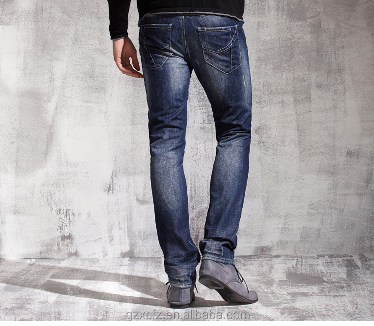 Good Mens Jeans Brands - Most Popular Jeans 2017