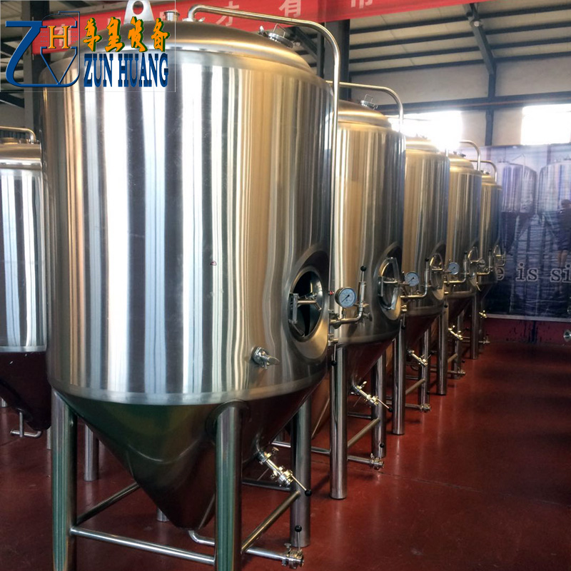 fermentation tank6