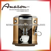 Best Budget Super Automatic Espresso Machine(DL-A801)