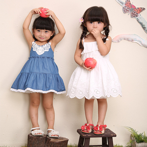 Honey Baby Denim Dress Turkey,Fashion Frock Design for Baby Girl,Birthday Dress