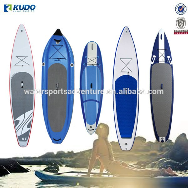 Cheap Inflatable Sup Paddle Boards Paddleboard - Buy Inflatable Sup ...