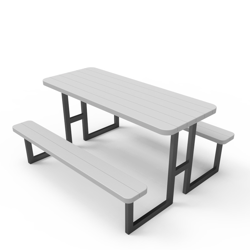 Fantastic Picnic Table Set Park Metal Bench Back Picbic Table And Bench Buy Picnic Table And Bench Park Metal Picnic Bench Back Picnic Table Set Product On Caraccident5 Cool Chair Designs And Ideas Caraccident5Info