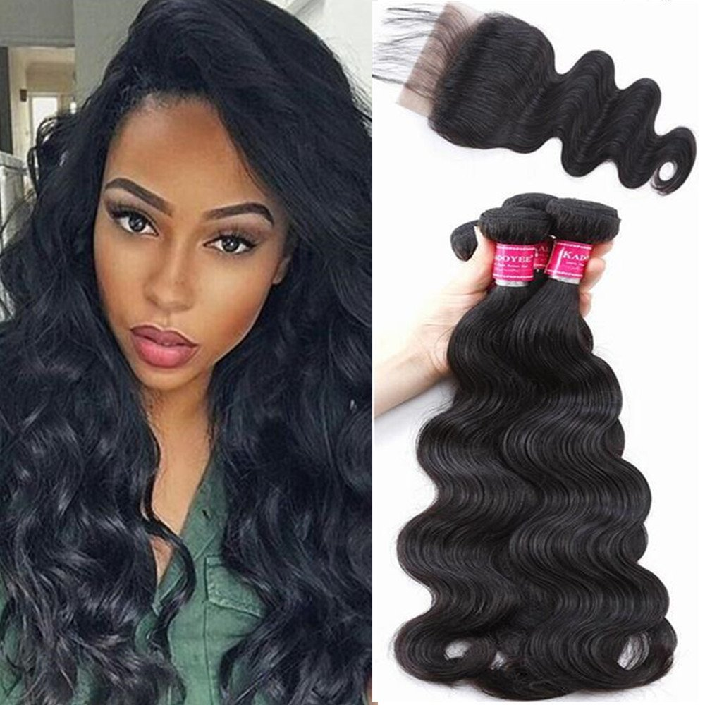 cheap 18 inch weave hairstyles, find 18 inch weave