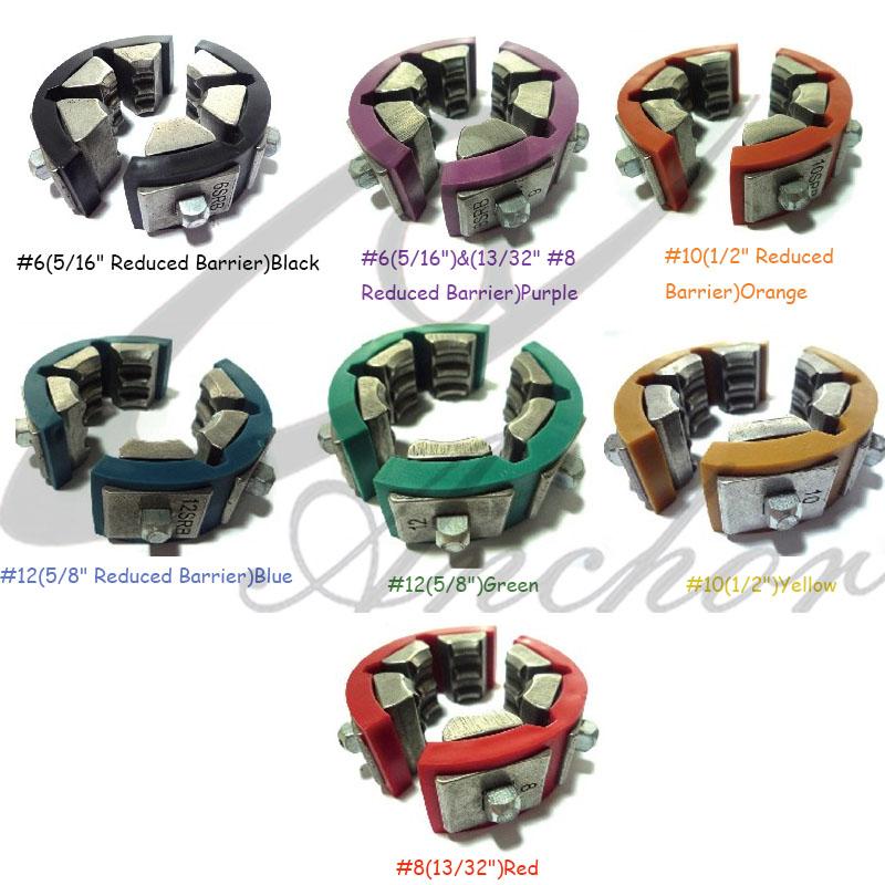 die sets for hydraulic ac hose crimper 6 8 10 12 buy die sets die sets for hose crimper. Black Bedroom Furniture Sets. Home Design Ideas