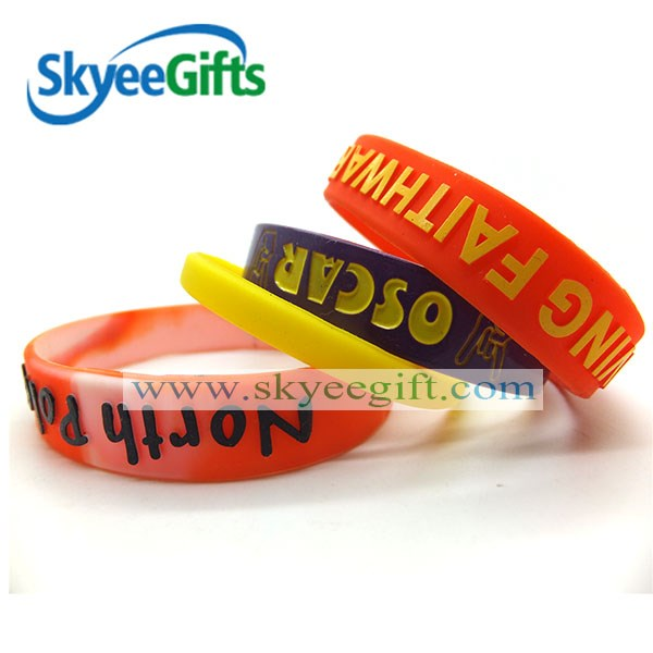 wedding give away gifts bracelet for new year