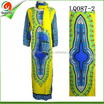 Fashion design dubai kaftan plus size dress beautiful stretch clothing for  fat women, View dropship plus size clothes, Head-fashion Product Details