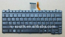 Laptop keyboards For TOSHIBA E100 E105 E150 US Black Notebook keyboard