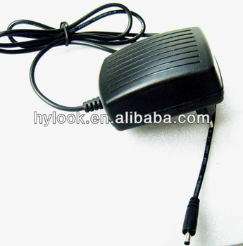 8v 2 25a Power Adapter For Verifone Vx520 - Buy Power Adapter For Verifone  Vx520,8v 2 25a Power Adapter,Verifone Vx520 Power Adapter Product on
