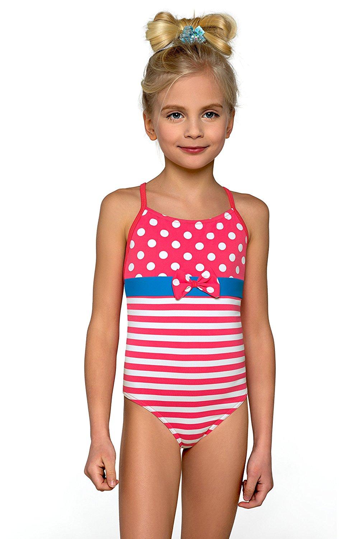Cheap Childrens Swimwear Australia Find Childrens Swimwear