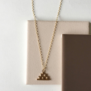 d490b4a6259d7 China Tribal Pendant, China Tribal Pendant Manufacturers and Suppliers on  Alibaba.com