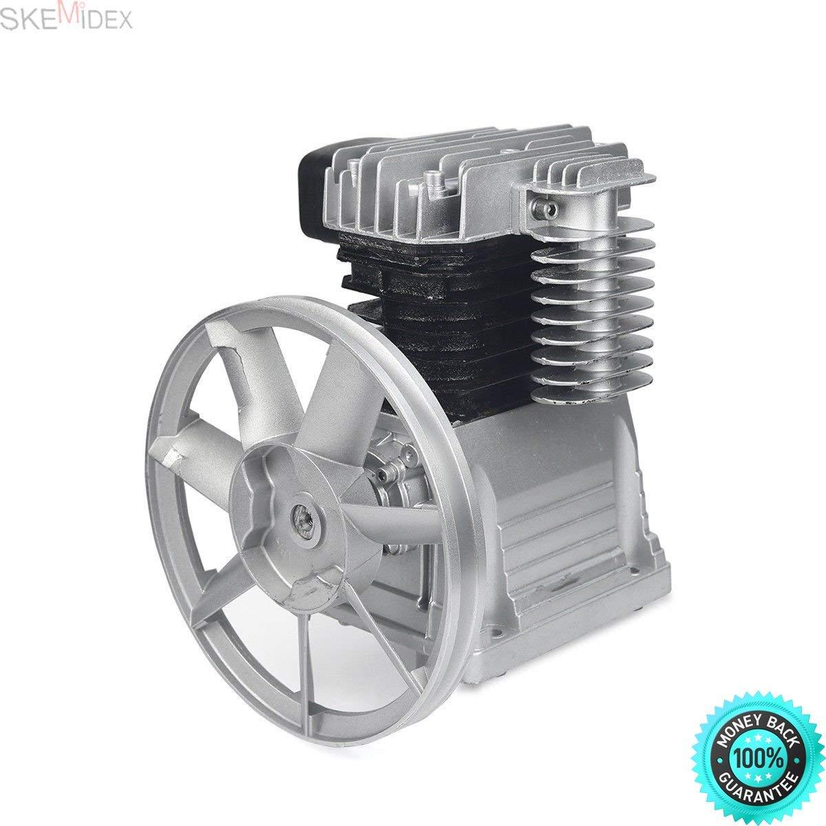 Cheap Copeland Air Compressor, find Copeland Air Compressor