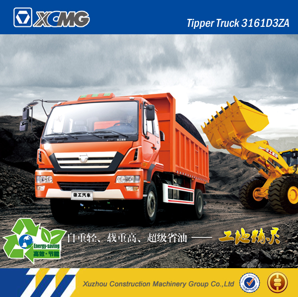 XCMG used giant dump trucks for sale by owner Nxg5650dt